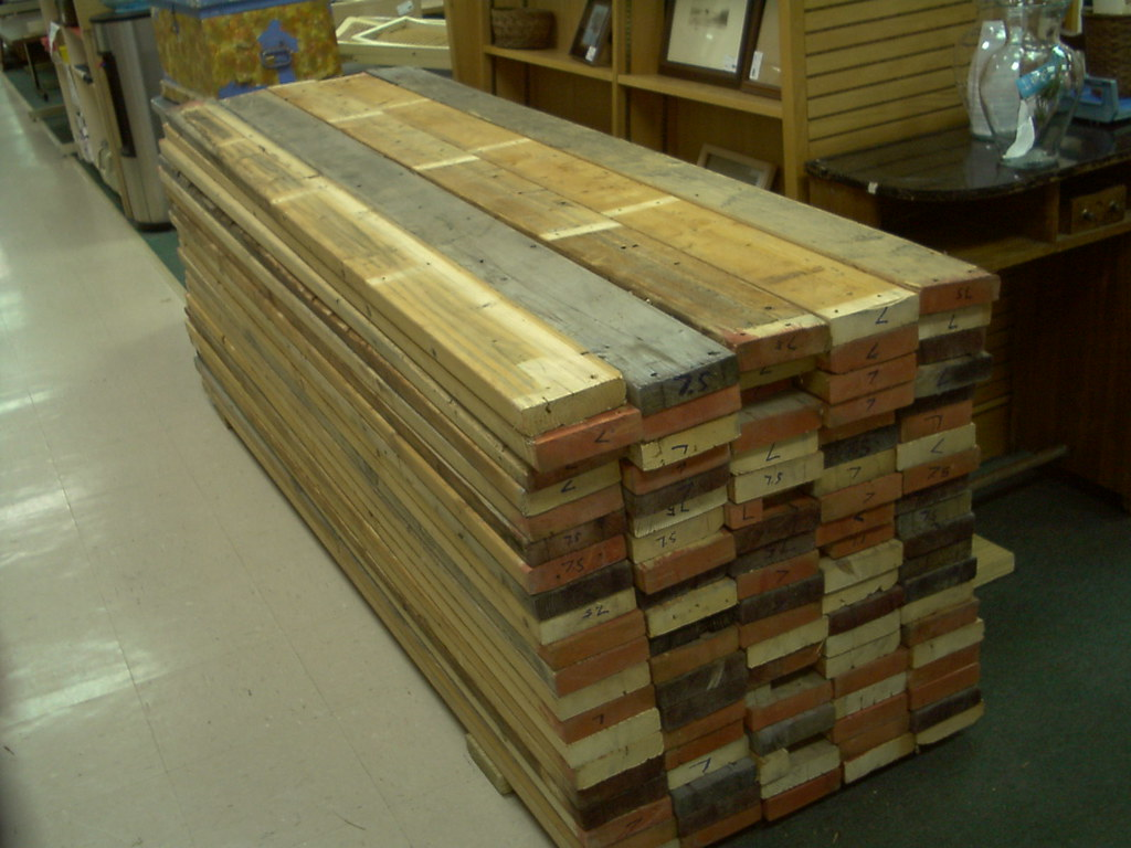 2x6 lumber 25 linear foot sold call for current lumbe for What is a 2x6