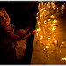 Light a candle of hope - II [..Dhaka, Bangladesh..]