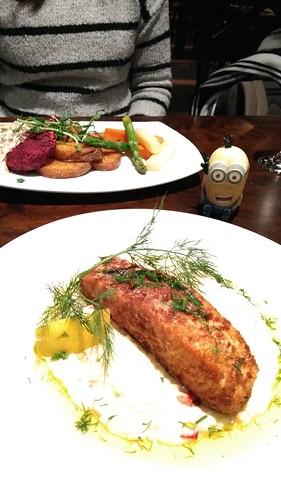 ivalo-restaurant-3