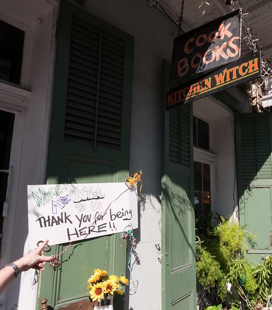 Kitchen Witch Cafe Howard Pa Menu
