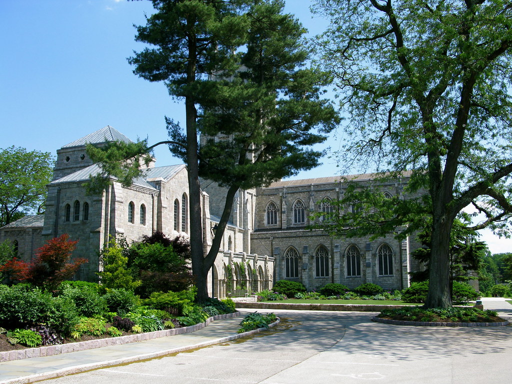 bryn athyn online dating Several major initiatives took place during the short history of the parish  free online dating sites for singles over 50 parish organizations.