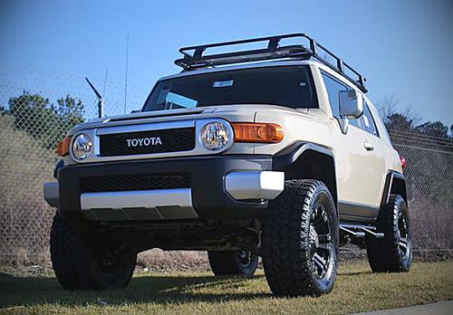 023 | Rick Hendrick Toyota, Fayetteville, NC | Flickr