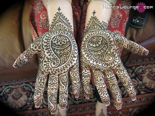 Mehndi Designs Kangan : Shampa s hands darcy vasudev flickr