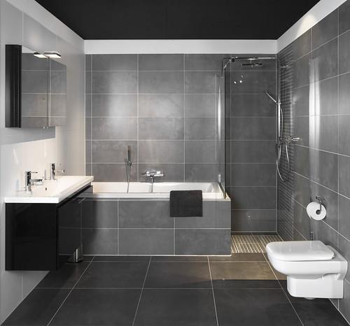 badkamer newton badkamer newton met daarin de volgende