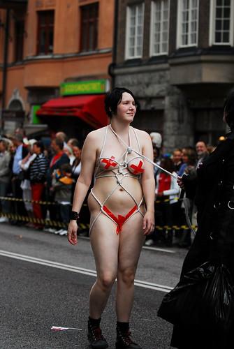 sexkontakt stockholm homo bdsm blog