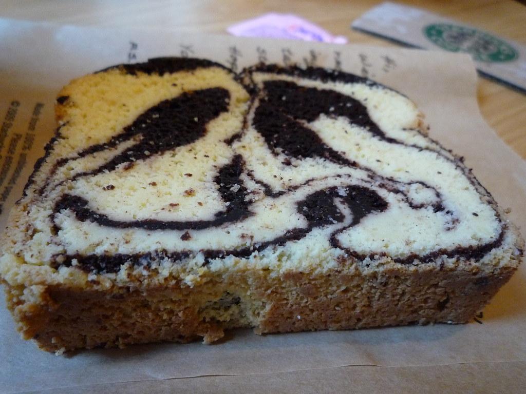 Starbucks Chocolate Cake Pops Copycat Recipe