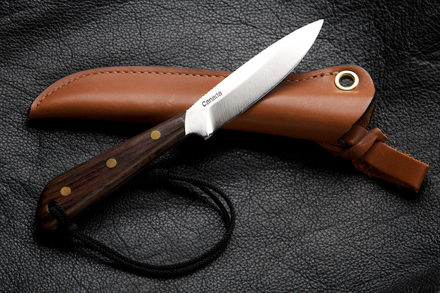 Boat Knife Grohmann Boat Knife | by