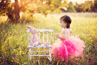 Such a doll!! | by Lidia I Oh So Posh photography