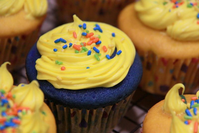 duffs tie dye cake mix (6)