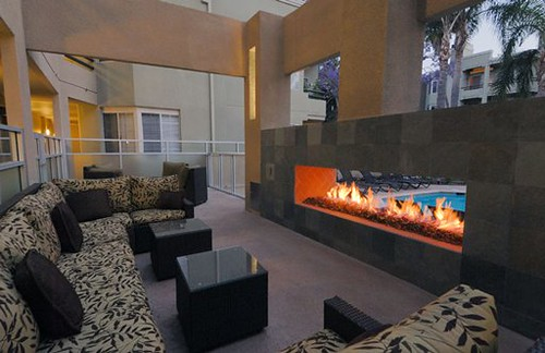 Los angeles apartments hillcreste apartments westwood flickr los angeles apartments hillcreste apartments westwoodcentury city outdoor fireplace lounge teraionfo