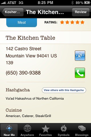 Mountain View Kitchen And Bath