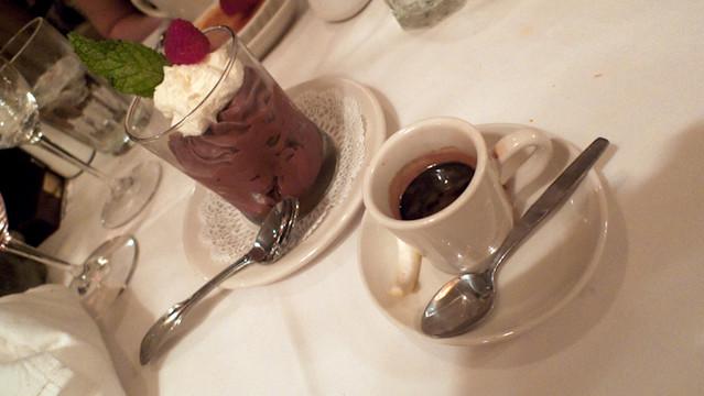 Morton Steakhouse Dc Restaurant Week