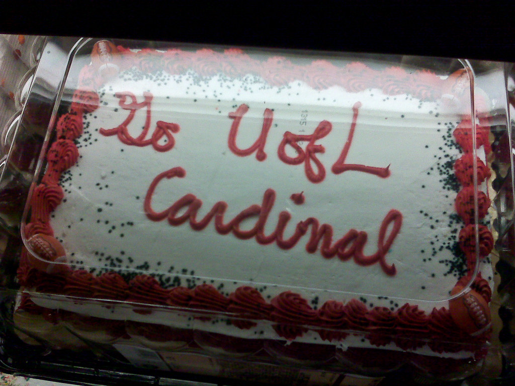 Kroger Create A Cake