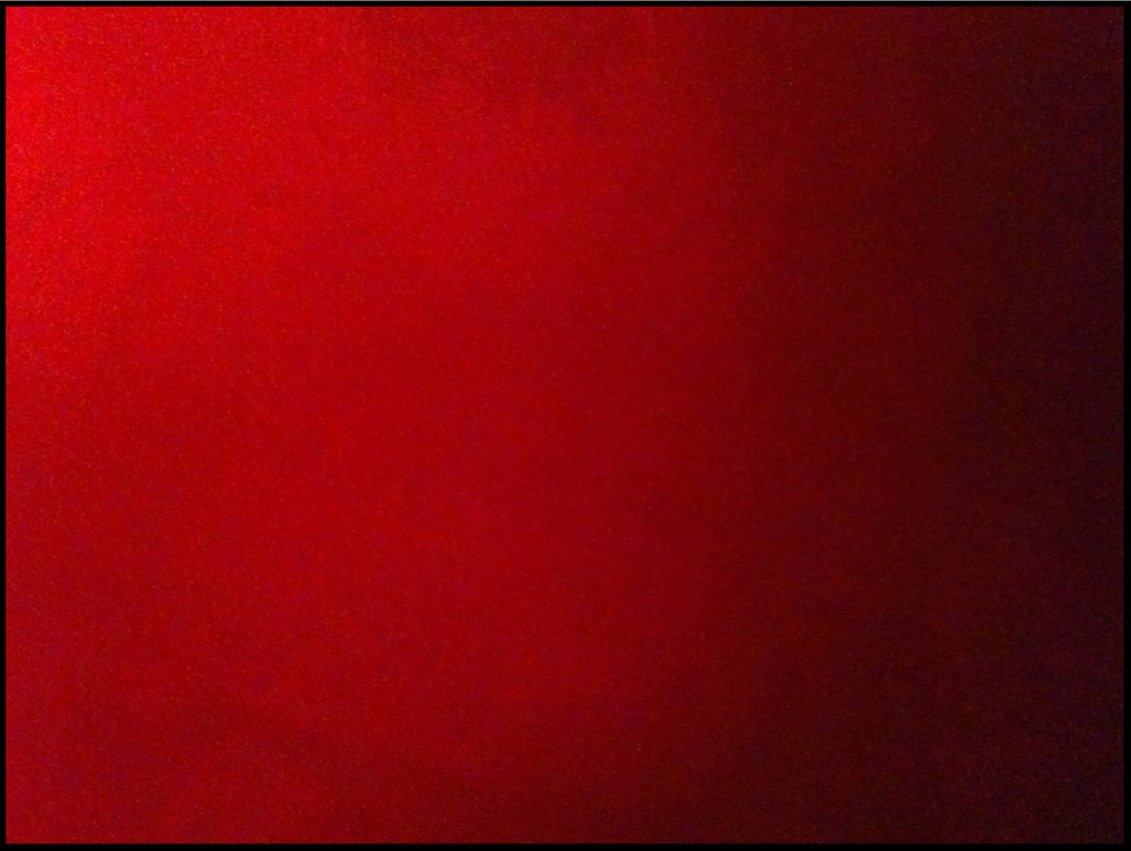 Black White And Red Bedroom Shades Of Red Fade To Black My Bedroom Wall Daniel