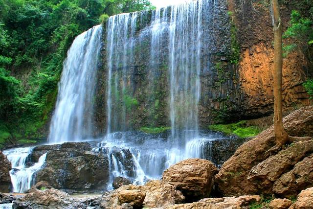 Astor Waterfull - Brotas SP Brazil | Max Hendel | Flickr