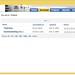 TaskJam is now in the OpenNTF GPL3 Catalog