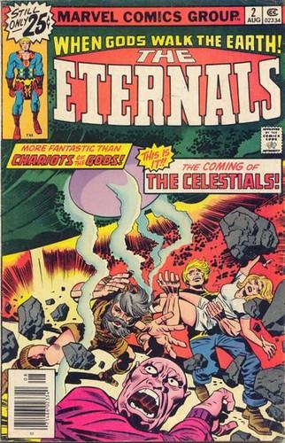 eternals02