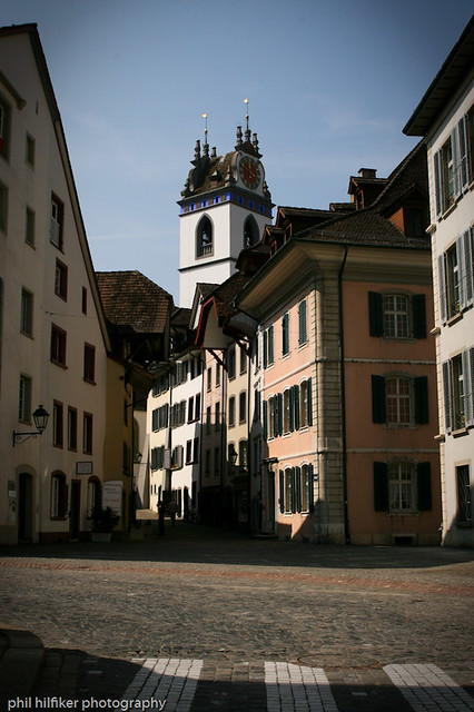 Aarau Switzerland  city pictures gallery : Aarau, Switzerland | Where I went to school for about 8 year ...