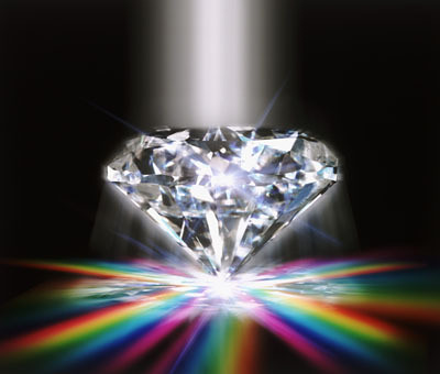 rainbow close up stock photos of fotosearch diamond search photography light