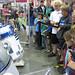 Bay Area Maker Faire 2009