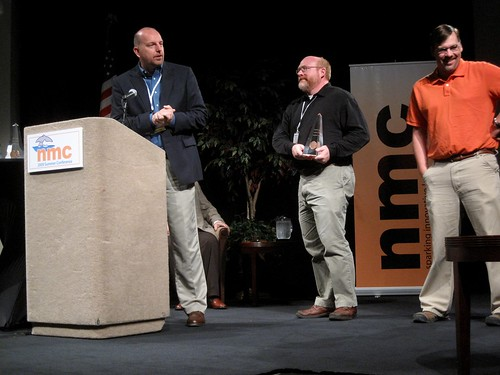 Image Result For Award Of Excellence