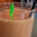 juice from giraffe