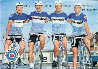 Image result for ferretti cycling team