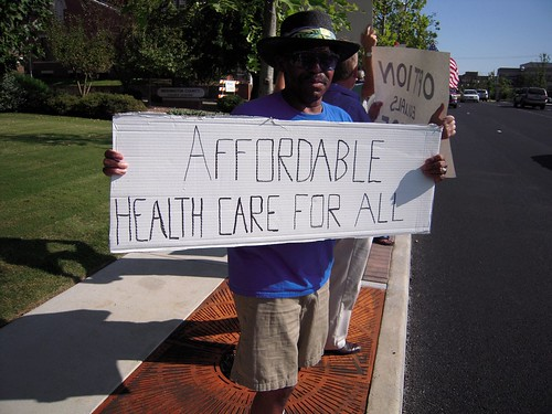 Cheap Health Care: Affordable Health Care For All