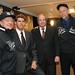 New York Yankees and Cisco