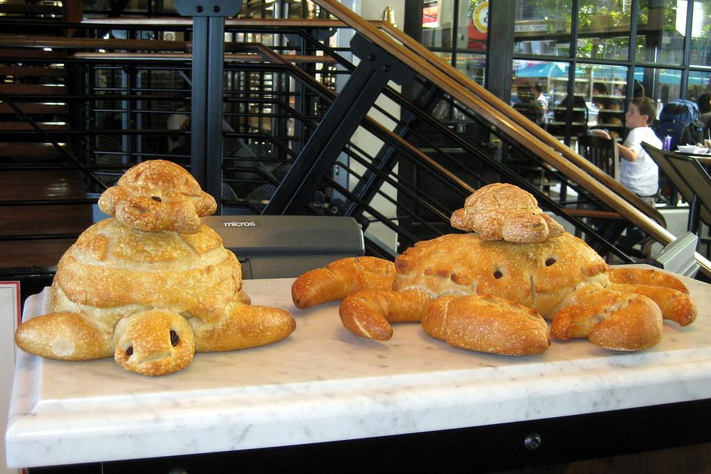 Burgandy S Cafe Hillside