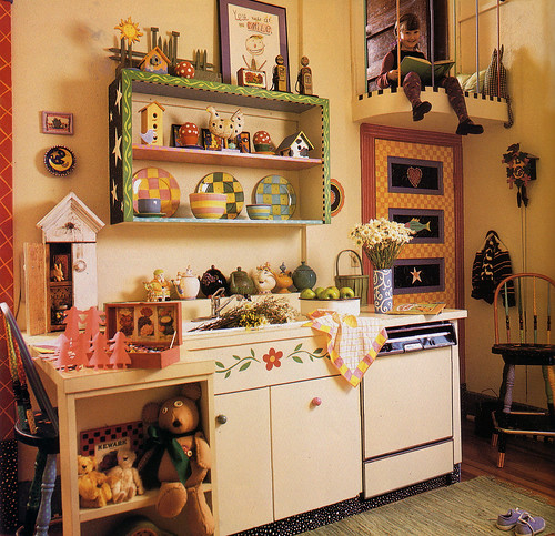 My Friend S Kitchen In The Premiere Issue Of Mary Engelbre