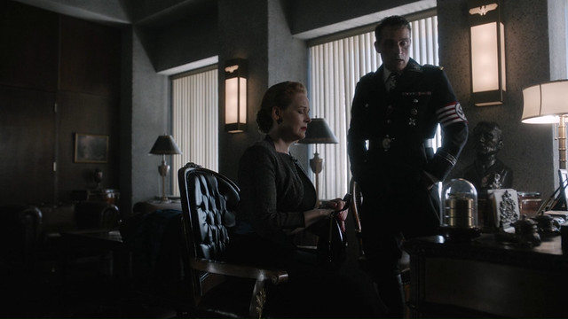 The Man In The High Castle -02x06- Kintsugi -12