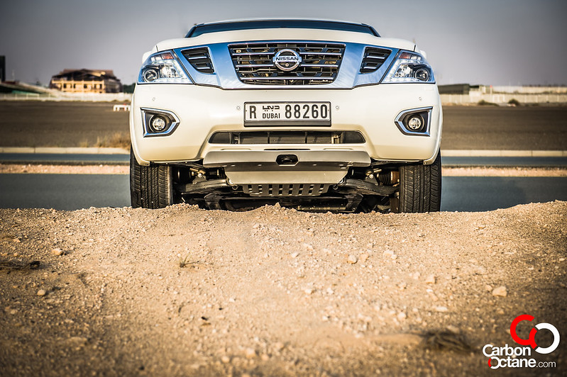 nissan_patrol_desert_edition_by_mohammed_bin_sulayem_review_carbonoctane_7jpg