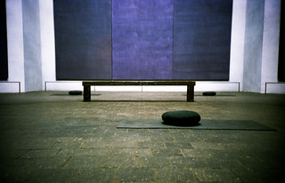 Rothko Chapel | by Account moved to http://flickr.com/codooaustin
