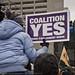 Coalition Pro/Con