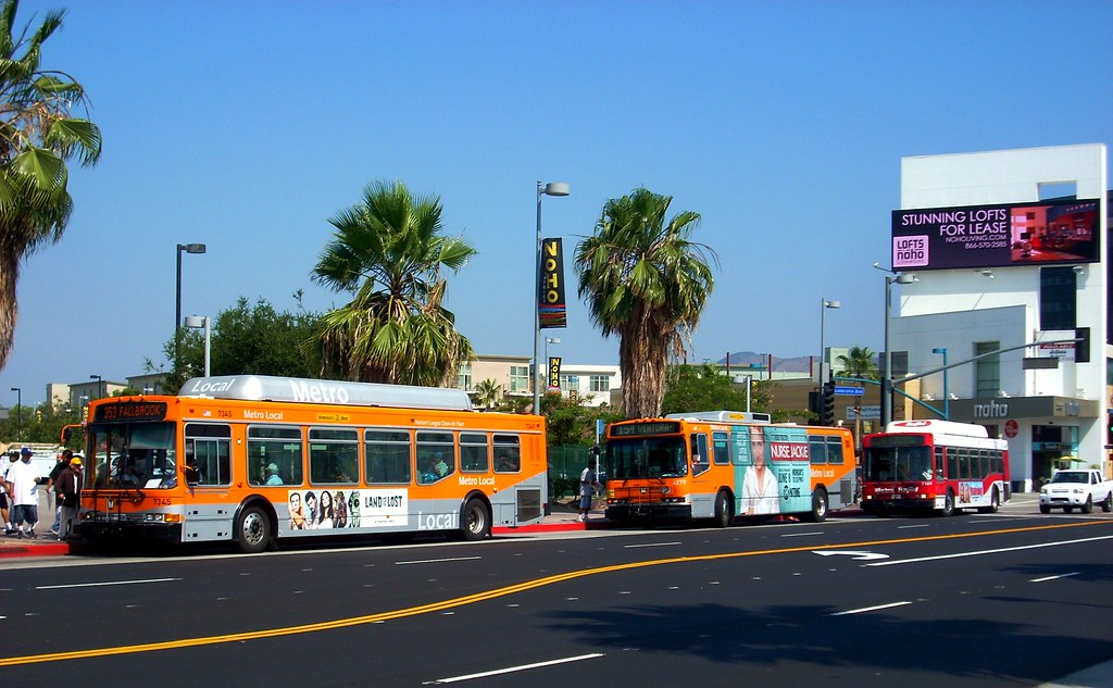 Bus Transportation To Atlantic City From Long Island