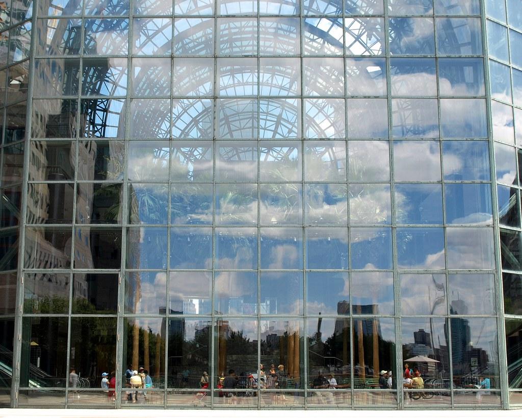 28 winter garden city jobs 2 world financial center winter