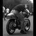 Classic Bike parade  P7239952-e