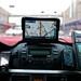 Taxi GPS