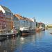 Denmark_0063 - Nyhavn Canal