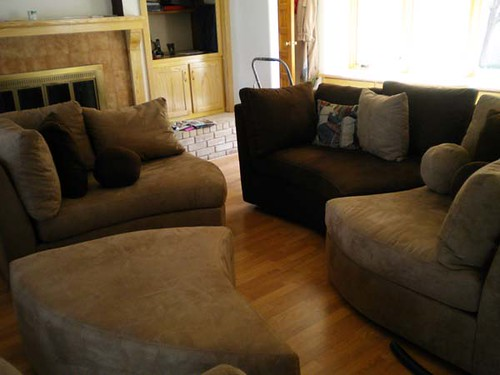 Puzzle couch This is our twisty puzzle couch Its comfy  : 4034313581040e6da7b8 from www.flickr.com size 500 x 375 jpeg 87kB