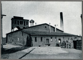 bosch-brewery-early