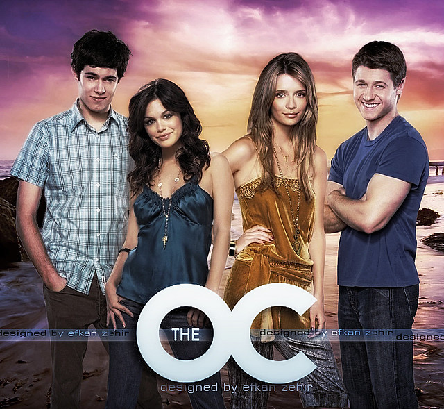 The Oc Wallpaper 1 The Pictures O C I Worked In Photos
