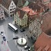 Rothenburg from the Rathaus tower