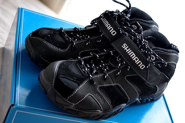 Shimano Dx Shoes Price