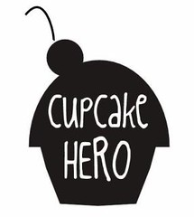 cupcake hero | by susanyujohnson