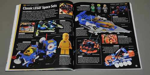 The LEGO Book | by hmillington