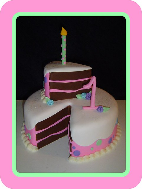 baby first birthday cake baby s birthday cake this cake is for my 1 year 1425