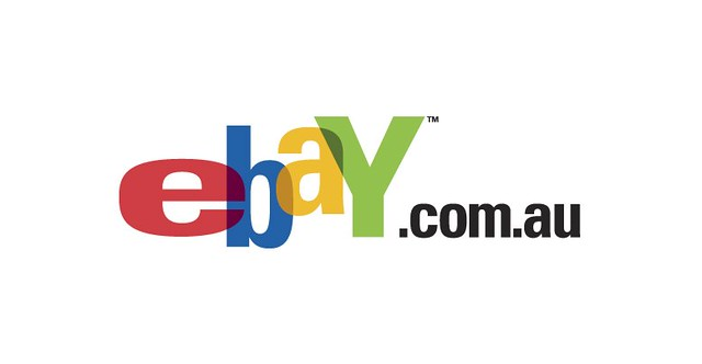 Www Ebay Co Uk Shoes