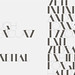 NewModern Font / HypeForType Exclusive / Designed by Sawdust